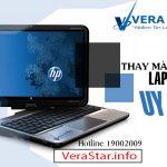 Dịch Vụ™ Thay Màn Hình Laptop Lấy Ngay Quận 1 Giá Rẻ