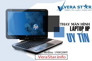 https://verastar.info/thay-man-hinh-laptop-tai-nha-hoc-mon-gia-re/