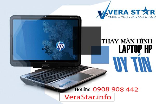 ▷▷▷ Chuyên【 Thay Màn Hình Laptop Quận 12 】Chính Hãng ▷ Giá Rẻ ✔