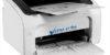 Máy in Trắng đen HP LaserJet Pro M12A -T0L45A Chính hãng giá rẻ