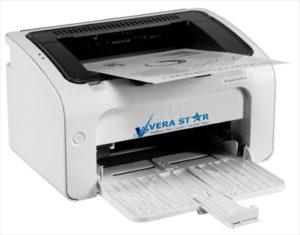 May in HP LaserJet Pro  M12A