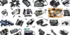 Trung Tâm ® Bán Adapter – Cục Sạc Laptop Quận 12 Giá Rẻ ✔