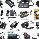 Dịch Vụ™ Bán Sạc Laptop TpHCM Chính Hãng Giá Rẻ