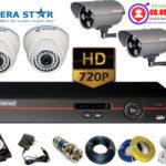 Công Ty Chuyên Lắp Đặt Camera Quan Sát TpHCM Giá Rẻ