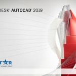 Tải Autodesk AutoCAD 2021 Mới Nhất Dành Cho Mac