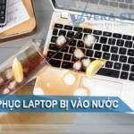 【Thay Bàn Phím Laptop Quận Gò Vấp】Chính Hãng ▷ Giá Rẻ