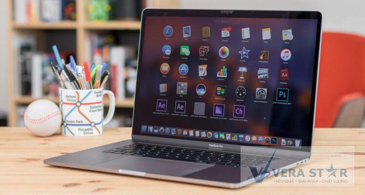 Trung Tâm Cài Win Cho Laptop Hóc Môn Giá Rẻ