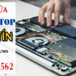 Dịch Vụ™ Sửa Laptop Tại Nhà Quận 6 TpHCM Giá Rẻ