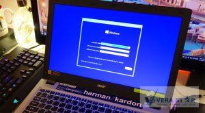 Tổng Hợp phương pháp Khắc Phục Lỗi Pin Service Battery Trên Máy Mac