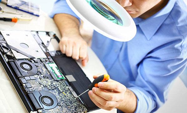 Sửa Laptop Tại Nhà Quận Phú Nhuận Giá Rẻ