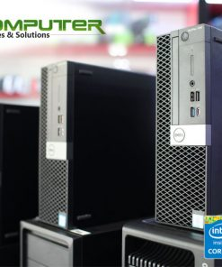 DELL OPTIPLEX 7050 SFF 1