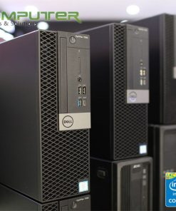 DELL OPTIPLEX 7050 SFF 2