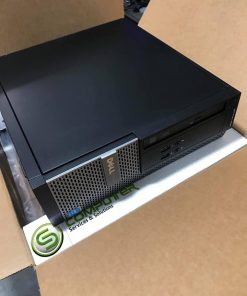 bo may tinh dell optilex sff hcm 2