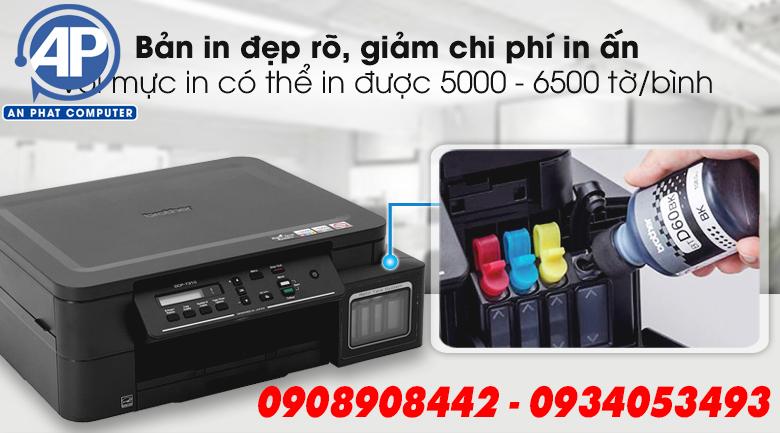 VERA STAR Chuyên: Dịch vụ Bơm mực máy in Quận Gò Vấp giá rẻ TpHCM