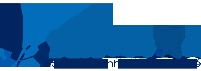 【VERA STAR™】Công Ty Sửa Máy Tính Tại Nhà TpHCM Uy Tín