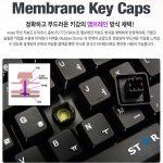 Cách Khắc Phục Bị Lỗi Font Tiếng Hàn Trên Windows