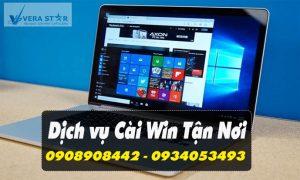 Hướng Dẫn Cách Sử Dụng Windows Sandbox Trên Windows 10 - VERA STAR