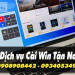 Cách Tải Và Cài Đặt Kodi Trên Máy Tính Chạy Windows 10