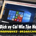 Cách Sửa Lỗi Automatic Repair cứ Lặp Lại Trên Windows 10