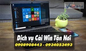 Cách Kích Hoạt Last Active Click Cho Windows 10 Taskbar - VERA STAR