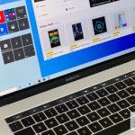 Cách Tắt Màn Hình Cảm Ứng Laptop Dell/Acer/Asus/Hp/Lenovo