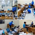 #1 Dịch vụ Internet Sửa Mạng Wifi Quận Phú Nhuận Giá Rẻ